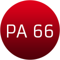 pa 66